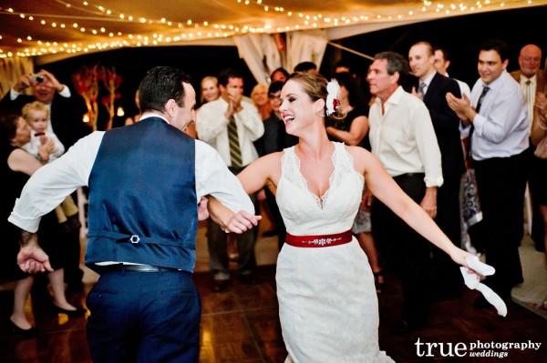 Orfila-Wedding-Ceremony-San-Diego-