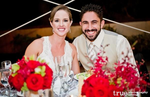 Orfila-Wedding-Ceremony-San-Diego