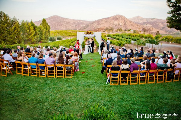 Orfila-Wedding-Ceremony-San-Diego