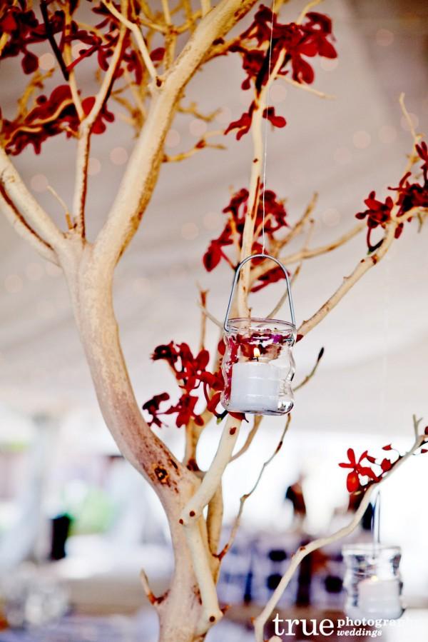 Orfila-Wedding--San-Diego