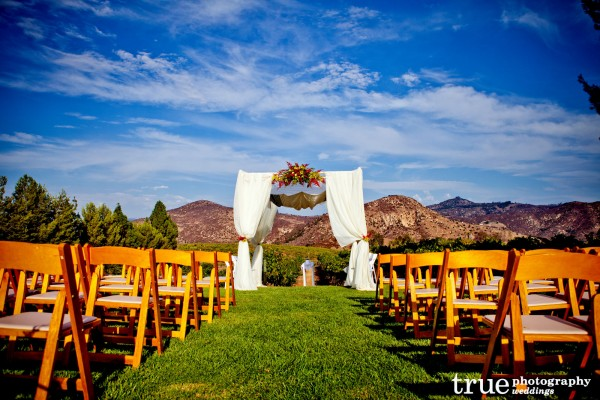 Orfila-Wedding-in-San-Diego
