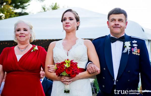 Orfila-Winery-Wedding-San-Diego-