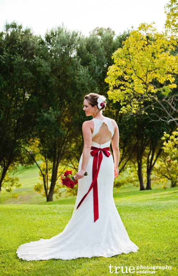 _Orfila-Winery-Wedding-San-Diego