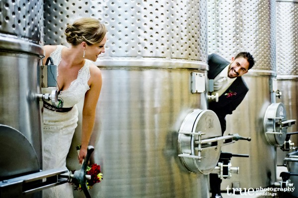 Orfila-Winery-Wedding-San-Diego