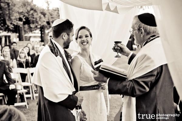 Orfila-Winery-Wedding-San-Diego