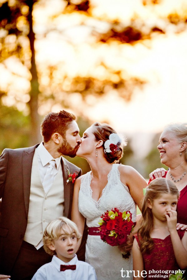Orfila-Winery-and-Vineyards-Wedding-San-Diego