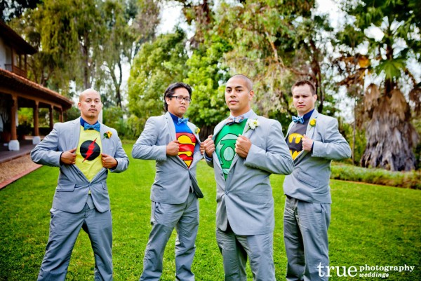 Rancho-Bernardo-Courtyard-Wedding-with-I-DO-Weddings