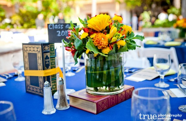 Rancho-Bernardo-Courtyard-with-I-Do-Weddings