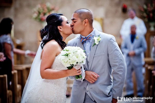 Rancho-Bernardo-Couryard-wedding-with-I-Do-Weddings