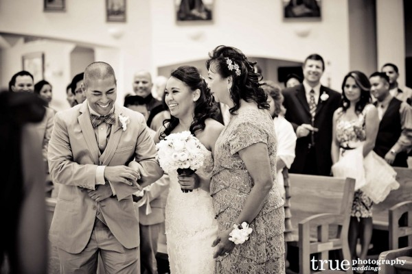 Rancho-Bernardo-Wedding-with-I-Do-Wedding