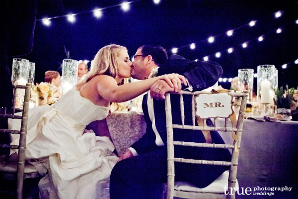 Rancho-Valencia-Wedding-with-On-Location-Hair-and-Makeup-