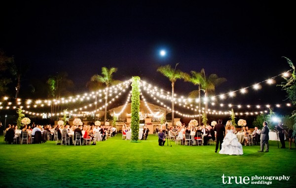Rancho-Valencia-Wedding-with-On-Location-Hair-and-Makeup