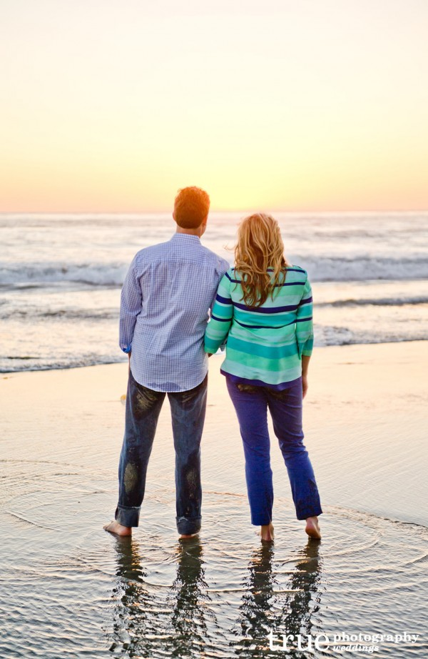 San-Diego-Engagement-Photo-Shoot-at-the-beach-