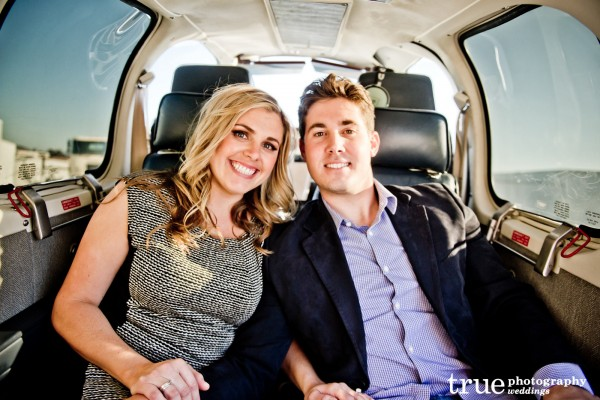 San-Diego-Engagement-Shoot-with-an-airplane-