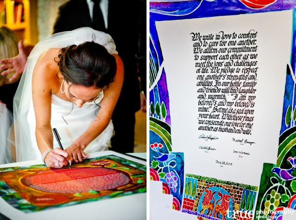 San-Diego-Jewish-Wedding-Katubah copy