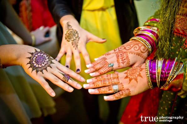 San-Diego-Wedding-Henna-by-Henna-Trendz-