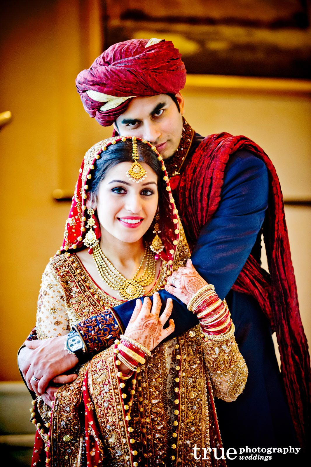 Bride and groom photography poses pakistan