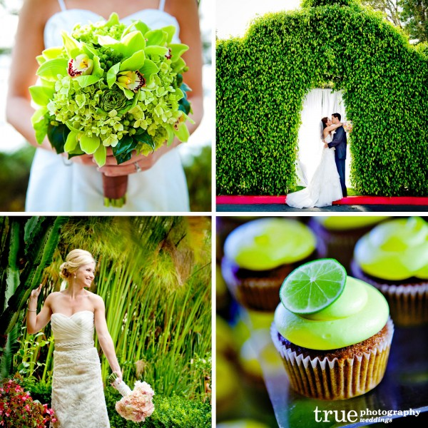 San-Diego-Wedding-Photographers