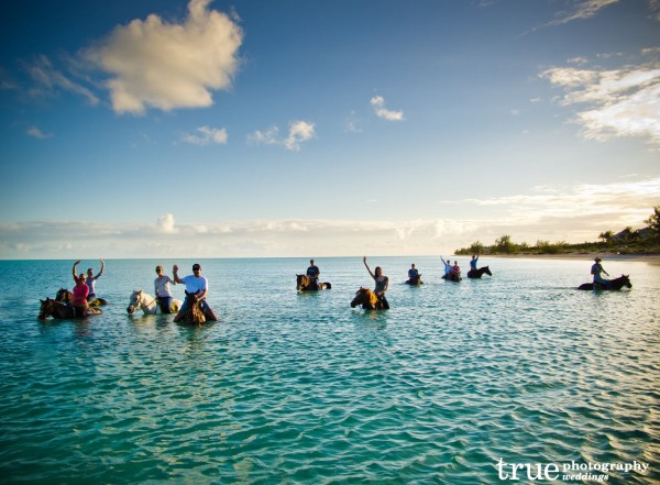 Turks-and-Caicos-Wedding-Photos-