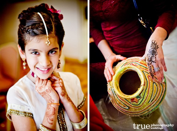 Wedding-Henna-by-Henna-Trendz-in-San-Diego-