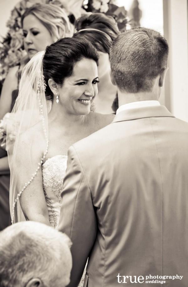 Wedding-at-The-Marine-Room-in-La-Jolla-with-Ceremonies-by-Bethel-