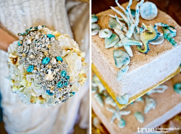 Wedding-at-the-Marine-Room-San-Diego-with-Ceremonies-by-Bethel