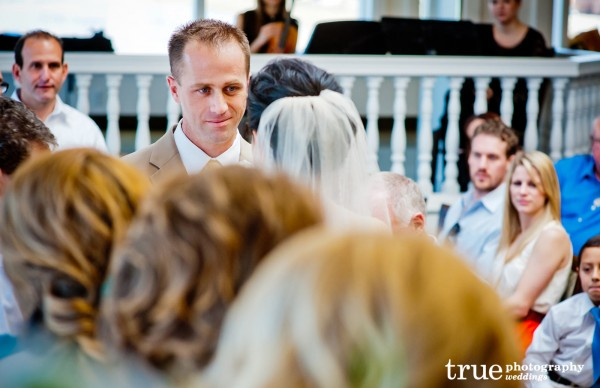 Wedding-at-the-Marine-Room-with-Ceremonies-by-Bethel
