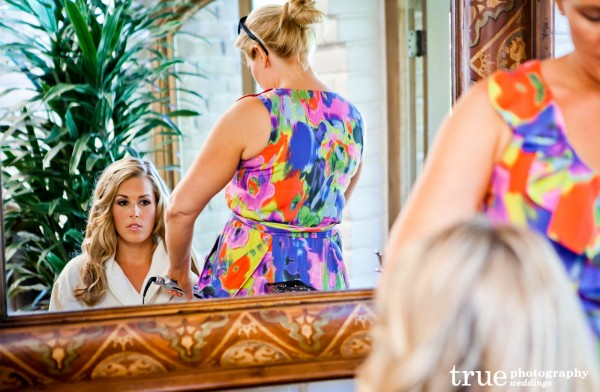 Wedding-hair-and-Makeup-by-On-Location-Hair-and-Makeup-