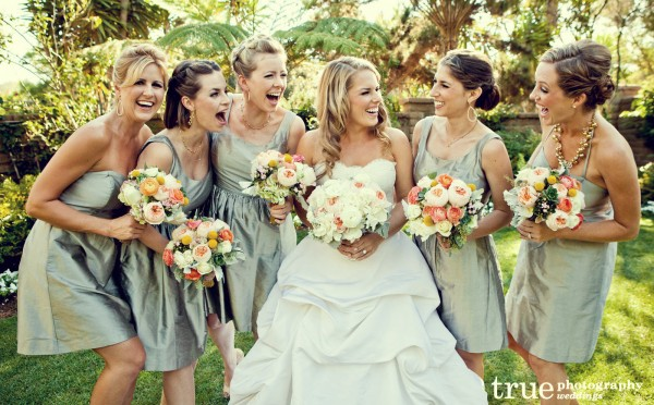 Wedding-hair-and-Makeup-by-On-Location-Hair-and-Makeup--copy-4