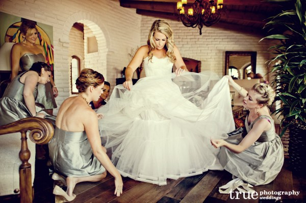 Wedding-hair-and-Makeup-by-On-Location-Hair-and-Makeup