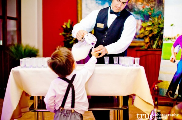 Weddings-in-San-Diego-with-Ditze-Cakes-Bakery-