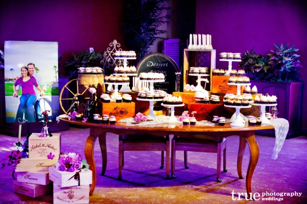 _Weddings-in-San-Diego-with-Ditze-Cakes-Bakery