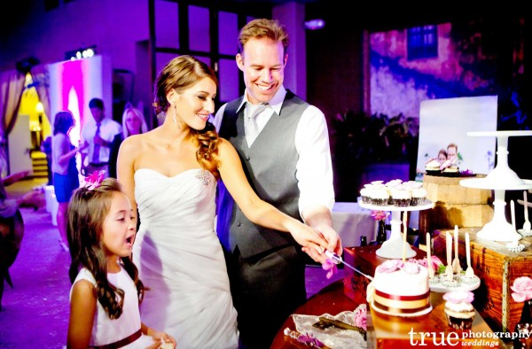 Weddings-in-San-Diego-with-Ditze-Cakes-Bakery