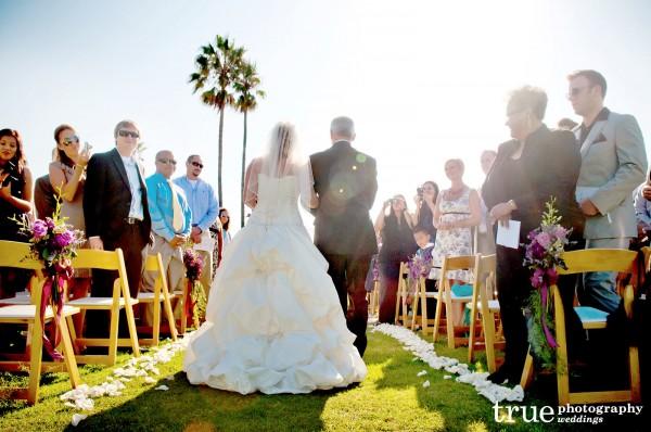 mission-bay-wedding-ceremony