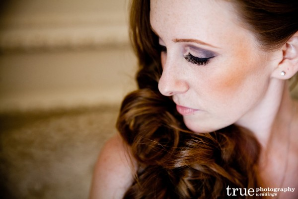 makeup-by-audra-rene