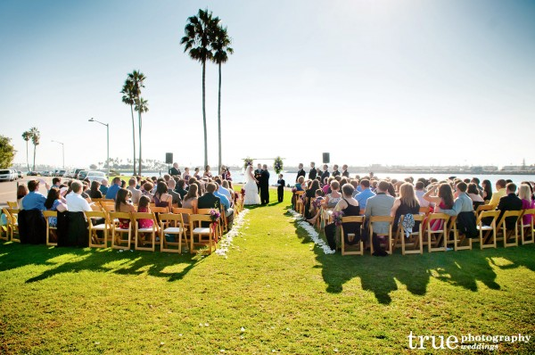 mission-bay-wedding-ceremony