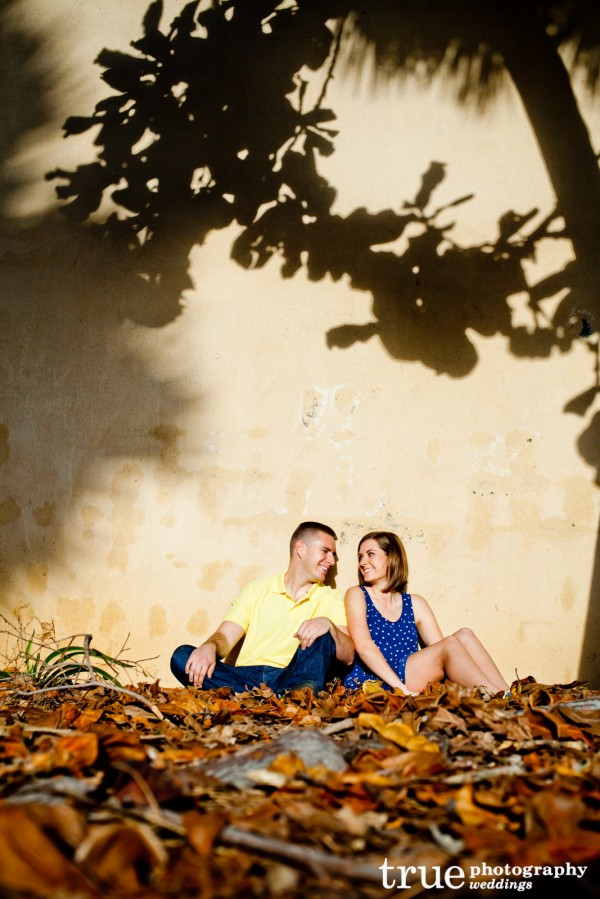 _Balboa-Park-Engagement-Photo-Shoot-
