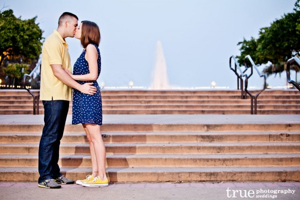 _Balboa-Park-Engagement-Photo-Shoot-San-Diego---