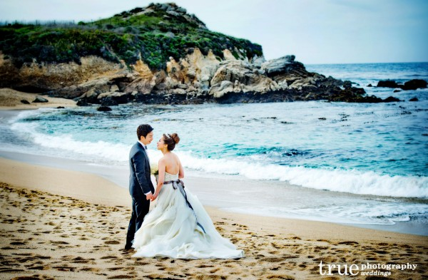 Big-Sur-Wedding-Photos--