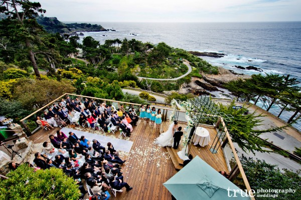 Big-Sur-Wedding-Photos-