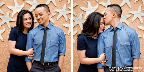 Birch-Aquarium-Engagement-Photos