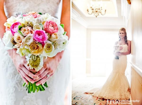 _Campbellicious-Video-San-Diego-Wedding-Videography-