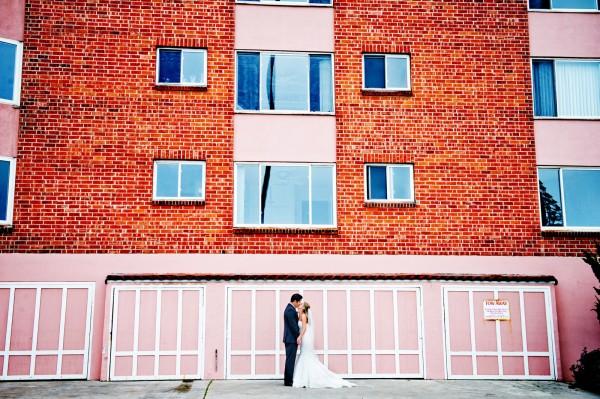 Campbellicious-Video-San-Diego-Wedding-Videography