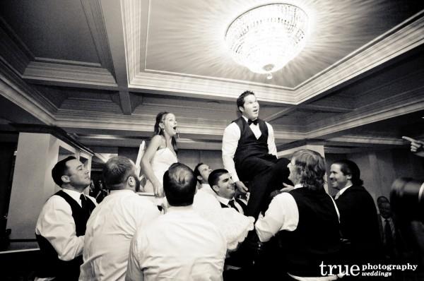 Campbellicious-Video-Wedding-San-Diego