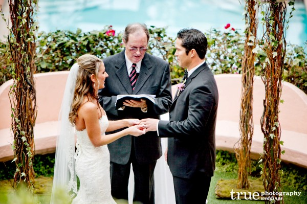 Campbellicious-Video-Wedding-Videography-San-Diego-