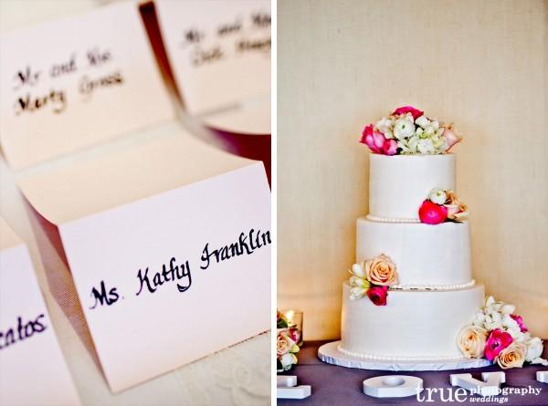 Campbellicious-Video-Wedding-Videography-San-Diego