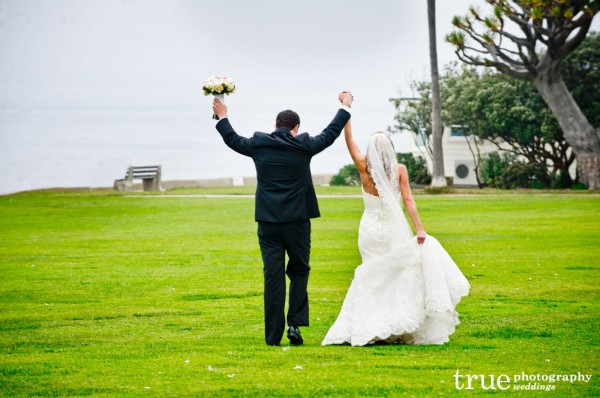 Campbellicious-Video-Wedding-Videography-San-Diego
