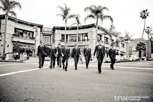 _Campbellicious-Video-Wedding-Videography-San-Diego