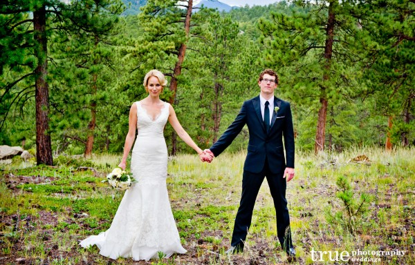 Colorado-Wedding-Groom-Fashion