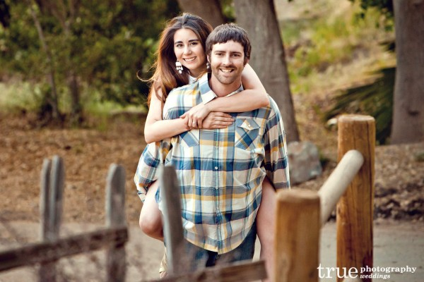 _Engagement-Photo-Shoot-at-Keys-Creek-Lavender-Farms